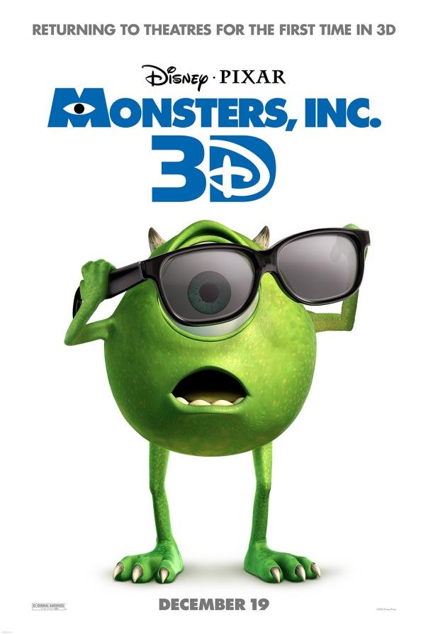 MI3D_Mike_3D_Glasses_sRGB_w3.0
