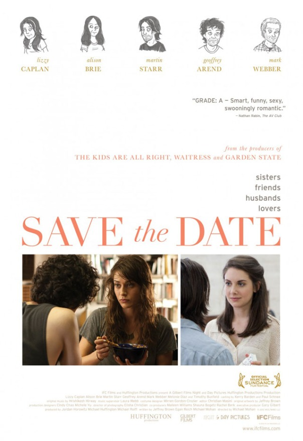 Save_The_Date_Poster_1_640x932
