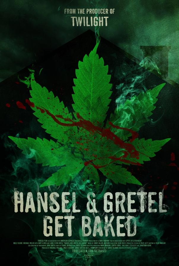 HanselAndGretel_OneSheet-012813