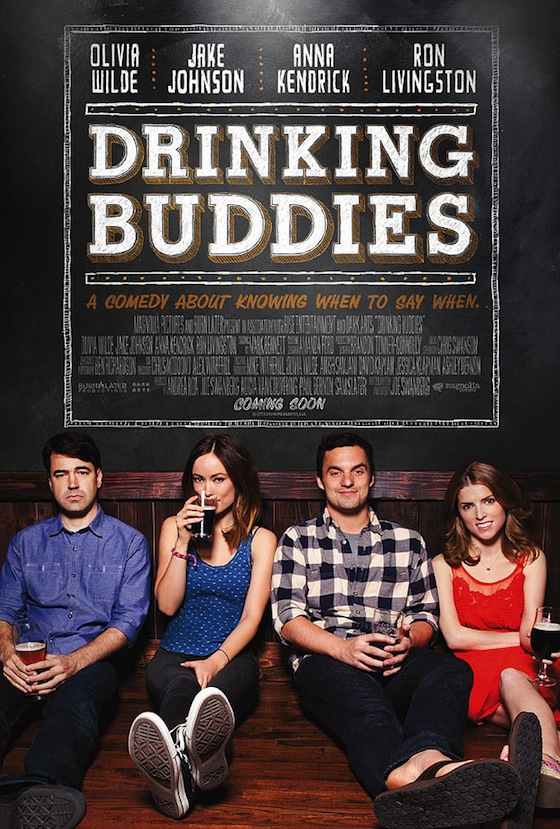 drinking_buddies.jpg~original